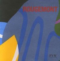 Gilbert Lascault - Rougemont - Tableaux et Sculptures 2004-2006.