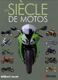 Un siècle de motos.pdf