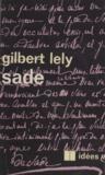Gilbert Lely - .
