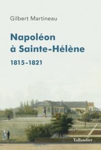 Rhonealpesinfo.fr Napoléon à Sainte-Hélène - 1815-1821 Image