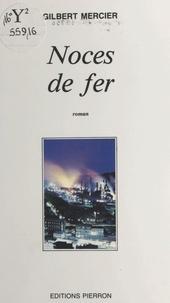 Gilbert Mercier - .