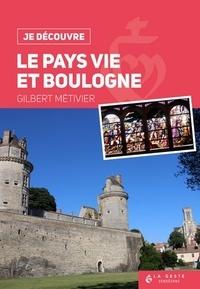 Je découvre le Pays Vie et Boulogne.pdf