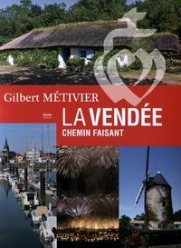 La Vendée - Chemin faisant.pdf