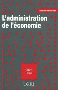 LADMINISTRATION DE LECONOMIE.pdf
