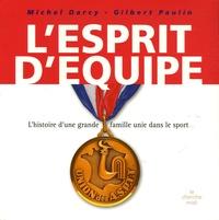 Lesprit déquipe.pdf