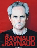 Gilbert Perlein - Les Raynaud de Raynaud.