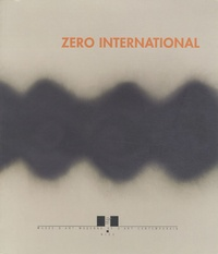 Gilbert Perlein et Michèle Brun - Zero international.