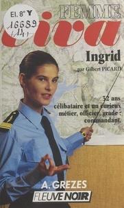 Gilbert Picard - Ingrid.