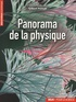 Gilbert Pietryk - Panorama de la physique.