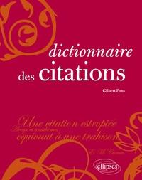 Dictionnaire des citations.pdf