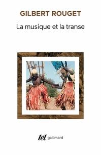 La musique et la transe.pdf