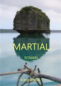 Livres audio anglais téléchargement gratuit mp3 Martial