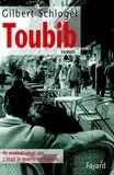 Gilbert Schlogel - Toubib.