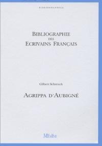 Gilbert Schrenck - .