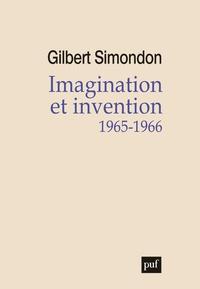 Imagination et invention (1965-1966).pdf