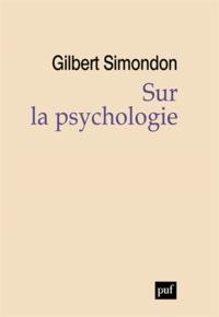 Sur la psychologie.pdf