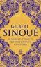 Gilbert Sinoué - 12 femmes d'Orient qui ont changé l'Histoire.