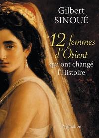 12 femmes dOrient qui ont changé lHistoire.pdf