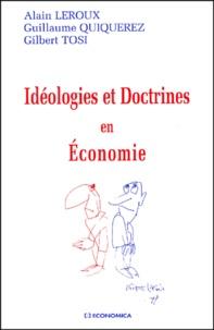 Birrascarampola.it Idéologies et doctrines en économie Image