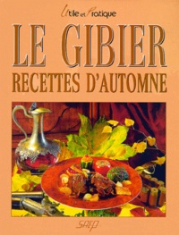 Gilbert Wenzler - .