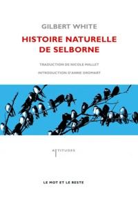 Histoire naturelle de Selborne.pdf