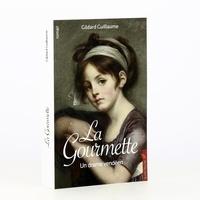 Gildard Guillaume - La gourmette - Un drame vendéen.