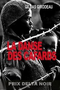 Gildas Girodeau - La Danse des Cafards.