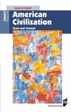 Gildas Le Voguer - AmericanCivilization - TextsandContext.