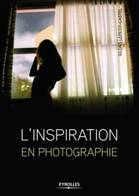 Galabria.be L'inspiration en photographie Image