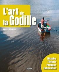 Gildas Roudaut - L'art de la godille.