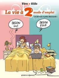 Gildo et  Véra - Accords et petits désaccords !.