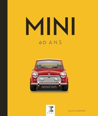 Téléchargement de livres audio sur mon iphone Mini, 60 ans RTF CHM FB2 (French Edition)
