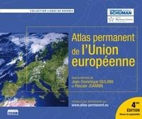 Giles Merritt - La dégringolade européenne, et comment l'éviter.