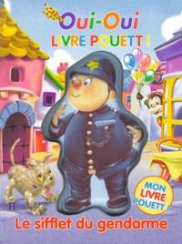 Le sifflet du gendarme.pdf