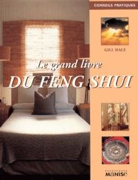 Le grand livre du feng shui.pdf