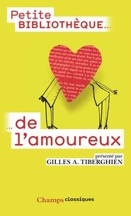 Petite bibliothèque de lamoureux.pdf