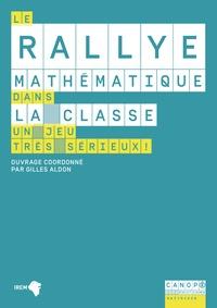 Le rallye mathématique dans la classe - Un jeu très sérieux!.pdf