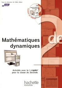 Mathematiques dynamiques 2de.pdf
