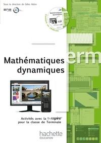 Mathématiques dynamiques - Activités avec la TI-nspire CX pour la classe de Terminale.pdf