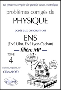 Gilles Alozy - .