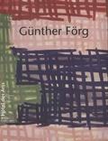 Gilles Altieri - Günther Förg.