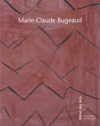 Gilles Altieri - Marie Claude Bugeaud.
