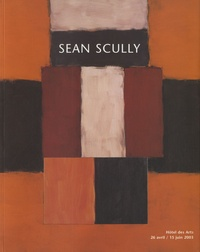 Gilles Altieri - Sean Scully.