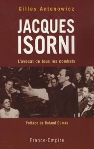 Jacques Isorni - Lavocat de tous les combats.pdf