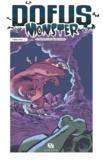 Gilles Aris - Dofus Monster Tome 2 : Le dragon cochon.