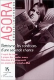 Gilles Arnauld et  Collectif - .