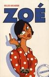 Gilles Ascaride - Zoé.