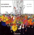 Gilles Aufray et Hassan Musa - .