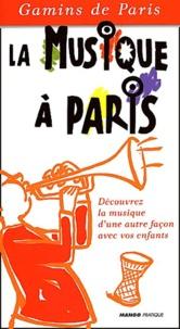 Gilles Avisse - .