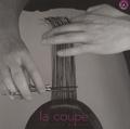 Gilles Bagard - La coupe - Méthode globale. 1 DVD